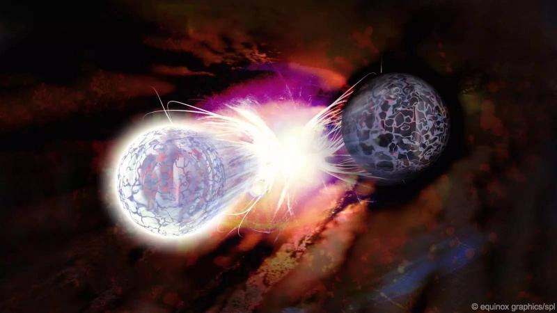 vũ trụ, vụ nổ lớn, sinh mệnh,