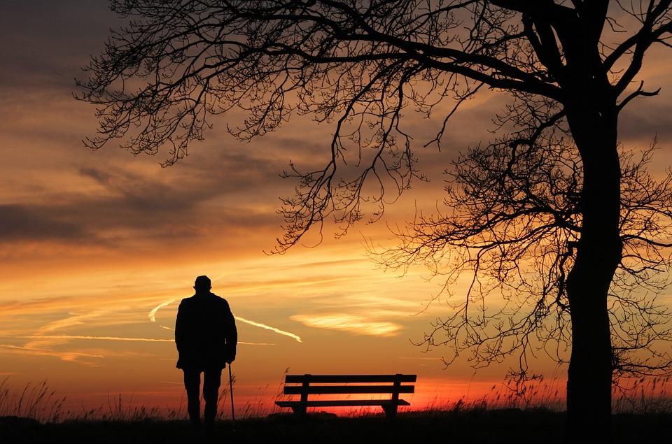 Trải đời mà không chai sạn, biết mùi đời mà vẫn giữ nét hồn nhiên
